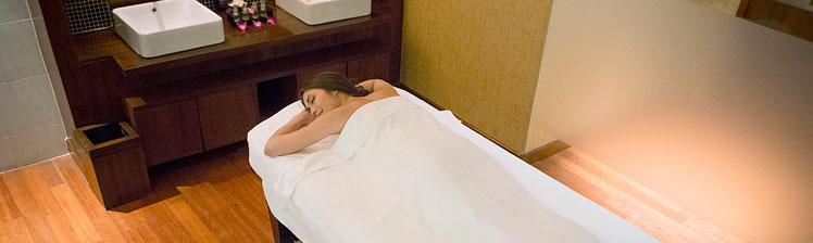 massage afslutning thai massage helsinge